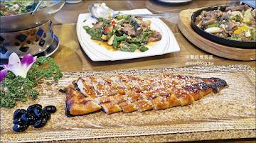 鰻晏 鰻魚專業料理