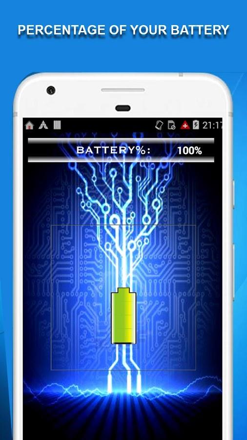 solar storm app - photo #17