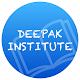 Deepak Institute Download for PC Windows 10/8/7