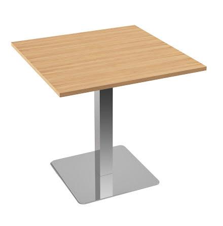 Cafébord 800x800 ek
