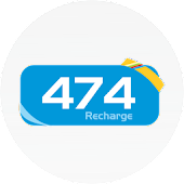 474 Recharge