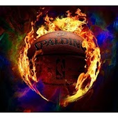 MOST EXPENSIVE BASKETBALL GAME Android APK Download Free By AB Productions
