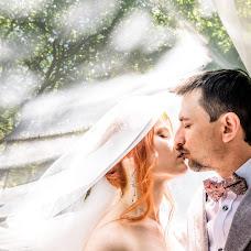Wedding photographer Anastasiya Radenko (AnastasyRadenko). Photo of 16.06.2018