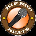 Rap Genius HipHop Instrumental icon