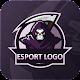 Download Logo Esport Gaming Logo Maker Esport For PC Windows and Mac