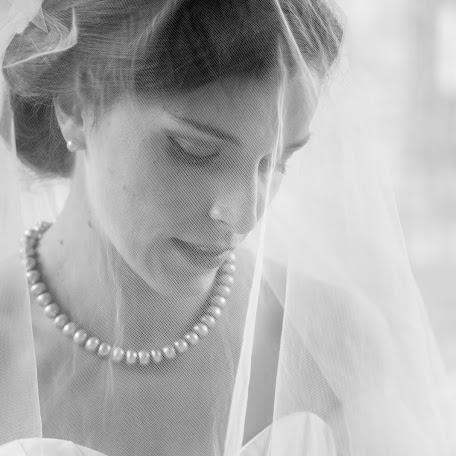 Wedding photographer Martyn Norsworthy (NorsworthyPhoto). Photo of 01.11.2017