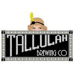 Logo of Tallulah Strawberry Milkshakes Forever