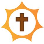 Reflexión Bíblica Icon
