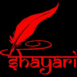 shayari rocks   hindi punjabi   android apps on google play
