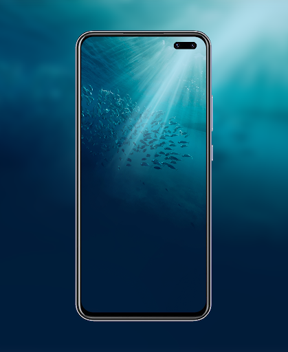 Wallpapers For Vivo V19 Pro Wallpaper 3 5 Apk By The Tech Throne Details