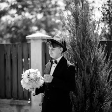 Wedding photographer Chris Kbd (chriskbd). Photo of 05.07.2017