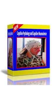 Cognitive Psychology and Cognitive Neuroscience - náhled