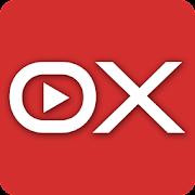 OX 4K Video Player