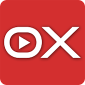 OX Player for Video