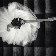 Wedding photographer Zamurovic Photography (zamurovic). Photo of 21.01.2016