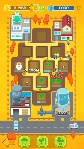 JUICY FARM screenshot 4