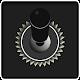 Yunus Polis Sireni Download on Windows