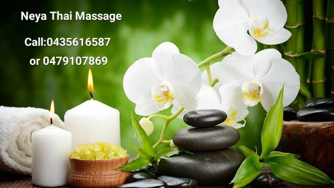 Massage tanya thai Tanya Thai