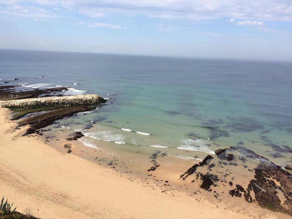 The Wave Beach & Surf Hostel