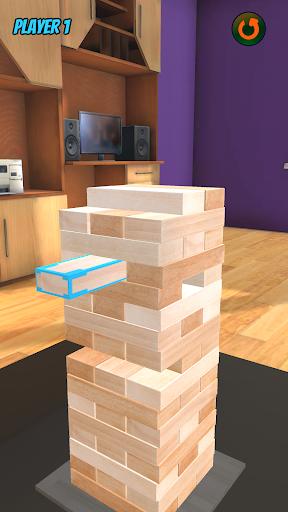 Tower Blocks 3 4.1 screenshots 4