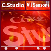 C.Studio All Season