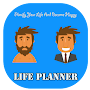 Life Planner : Calendar & Reminders & to do list APK icon