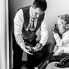 Wedding photographer Federico Tomasello (Fe88toma11). Photo of 27.08.2018