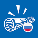 Russian News (русские) icon