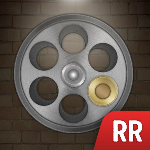 roulett simulator