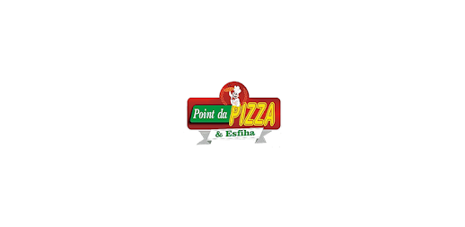 Point da Pizza e Esfiha APK