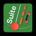 Physics Toolbox Sensor Suite icon