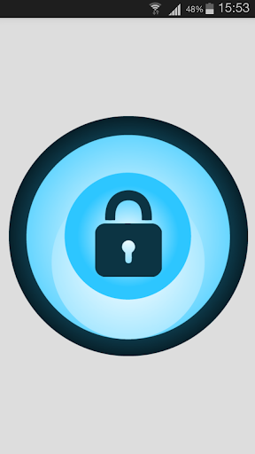 Protect Whatsapp Password