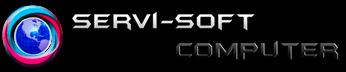 Servi-Soft Computer