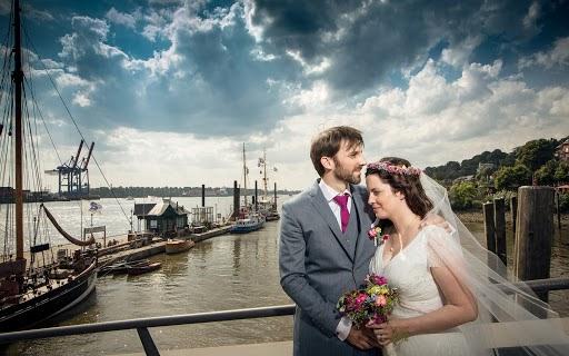 Hochzeitsfotograf Kirill Brusilovsky (brusilovsky). Foto vom 01.04.2015