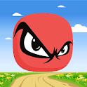 The Amazing World Of Beep! icon