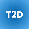 Talk2Doc icon