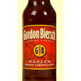 Gordon Biersch Marzen