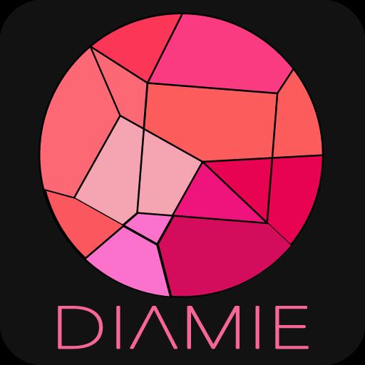玩色美妝 生活 App LOGO-APP試玩