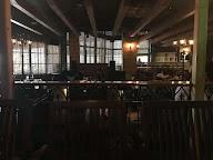 Brewer Street - Pub Brewery Diner photo 20
