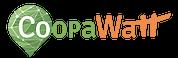 Coopawatt