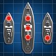 Warship Battle Commander apk