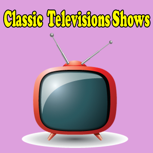Television Classics