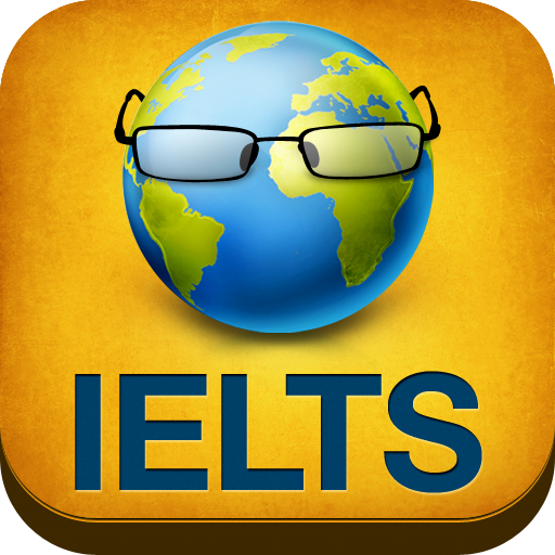 IELTS Reading - Apps on Google Play