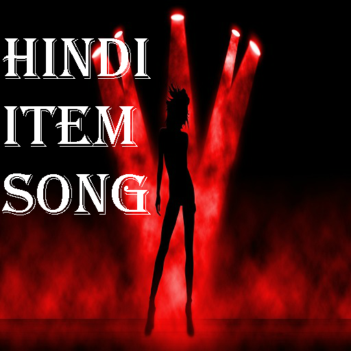 Hindi Item Songs