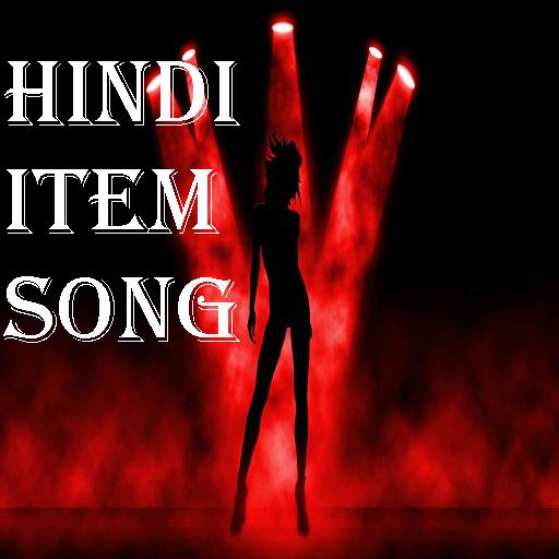 Hindi Item Songs