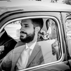 Wedding photographer Enrico Celotto (celotto). Photo of 18.01.2016