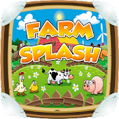 Farm Splash Mania