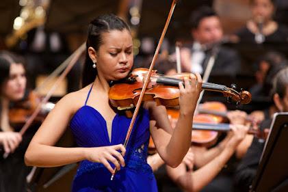 Allison Lovera