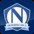 Calcio Napoli 1926 icon