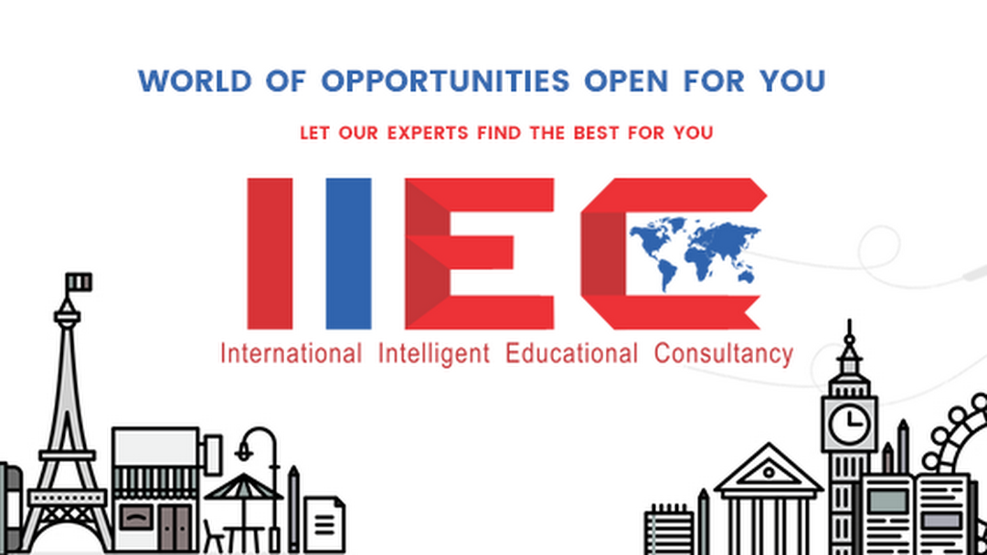 Study in Germany - Educational Consultant in Chennai